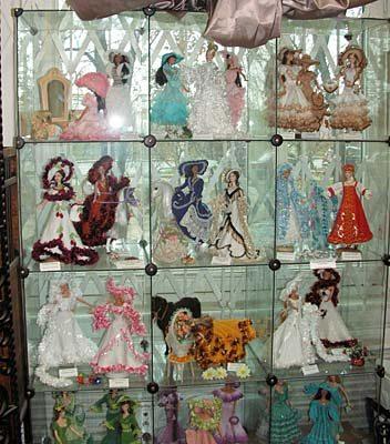 Января 2008г в г москве в галерее клубе в